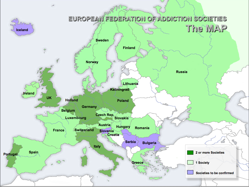 EUFAS_MAP_140813-jpg
